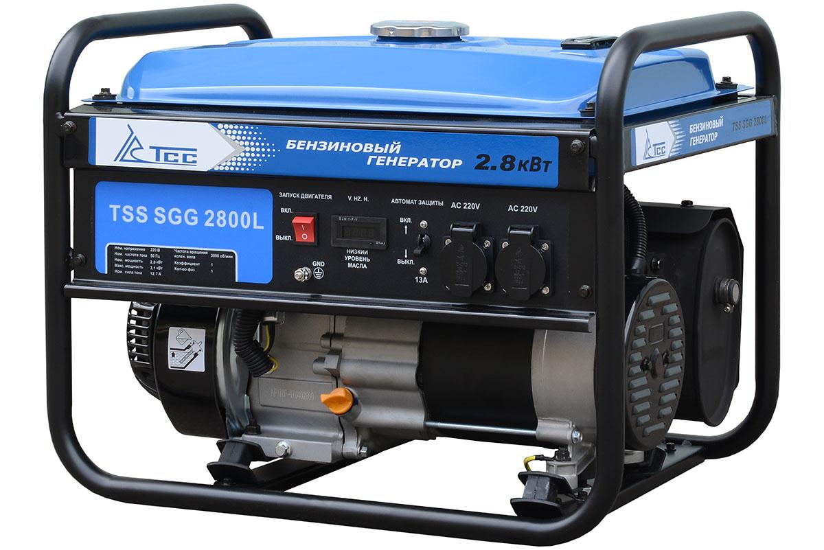 генераторы для фотопринтера низкорослые